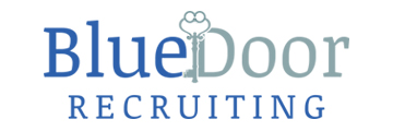 Blue Door Recruiting Talent Network